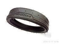 Покрышка Шина для детской коляски 48х188 DSI Drift низкопрофильная