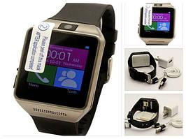 Часы умные,часы браслет SMART WATCH-4028