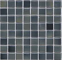Перламутровая мозаика на бумаге Vivacer R04