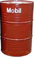 Моторное масло Mobil delvac MX 15 w40, 208l