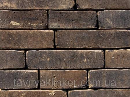 """Кирпич клинкерный ручной формовки """"Nature 7"""" Brick L, фото 1"""
