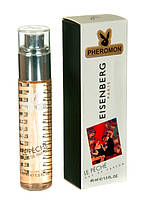 "Парфюм с феромонами Eisenberg ""Le peche"" 45 мл, духи для женщин"