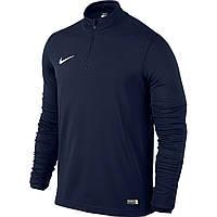 Толстовка мужская Nike Academy 16 Midlayer Top 725930-451 оригинал