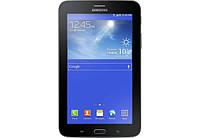 "Планшет Samsung Galaxy Tab 3 Lite 7"" VE 3G 8 Gb black (SM-T116NYKASEK)"