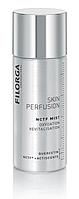 Filorga Skin Perfusion NCTF Mist - Омолаживающий антиоксидантный спрей