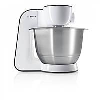 Кухонный комбайн Bosch MUM 52120, фото 1