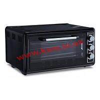 Электропечь SATURN ST-EC1074 Black (ST-EC1074 Black)
