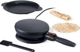 Электрическая сковородка для блинов Pancake Master