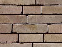 """Кирпич клинкерный ручной формовки """"Nature 7"""" Brick V, фото 1"""