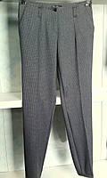 Офисные женские строгие брюки