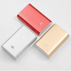 Xiaomi Power Bank 10400 mAh Оригинал