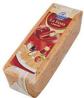 Сыр paslek la festa паприкой La Festa z papryka 900 g