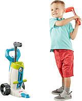 Игровой набор «Детский гольф», Fisher-Price США