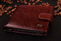 Модный мужской кошелёк Braun Buffel