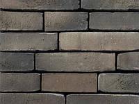"""Кирпич клинкерный ручной формовки Vande Moortel """"Nature 7"""" Brick S"""