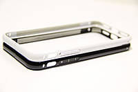 Aluminium Bumper for iPhone 5/5S