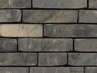 """Кирпич клинкерный ручной формовки """"Nature 7"""" Brick T, фото 1"""