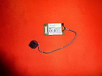 Модем Sony PCG-5A1M Vaio / RD01-D480 сетевая карта для ноутбука