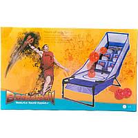 Баскетбол (коробка) L1505 р.53*10*32 см