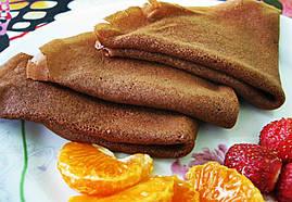 Pancake Master сковорода для блинов