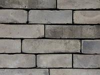 """Кирпич клинкерный ручной формовки """"Nature 7"""" Brick R"""