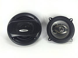 Автоколонки TS 1373