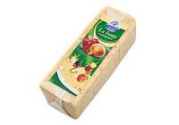 Сыр paslek la festa с луком и зеленью. 900г. Польша.