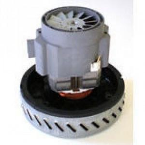 Двигатель для моющего пылесоса A 063400014 (низкий)