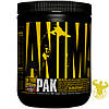 Витамины Animal Pak Powder от  Universal Nutrition