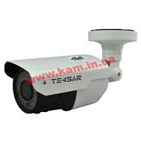 Камера видеонаблюдения Tecsar IPW-2M-60V-poe/ 2 (6738)