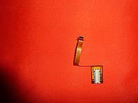 Шлейф Sony Vaio PCG-5A1M / 1-687-012-11