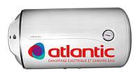 Atlantic HM 080 D400-1-M Горизонтальные