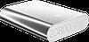 Power Bank Xiaomi 20800 mAh Оригинал, фото 8