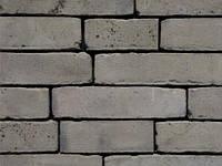 """Кирпич клинкерный ручной формовки """"Nature 7"""" Brick O, фото 1"""