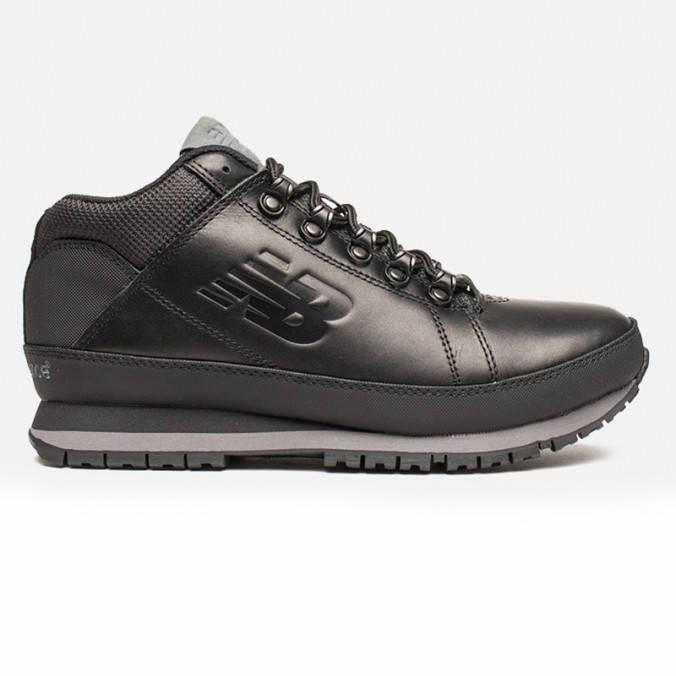 e9d24ae5f375 Оригинал! Мужские зимние ботинки New Balance H754LLK  продажа, цена ...