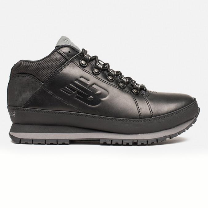 Оригинал! Мужские зимние ботинки New Balance H754LLK - UpSport    интернет-магазин в Харькове 7819cb8aee4