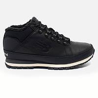 Ботинки мужские New Balance 754 42822caef5e2f