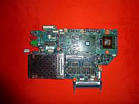 Материнская плата Sony MBX-71 / 1-688-059-12 (Vaio PCG-5A1M)