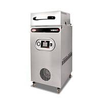 Вакуумный упаковщик для лотков VGP 60 Orved