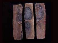 """Кирпич клинкерный ручной формовки """"Nature 7"""" Brick X"""