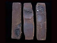 """Кирпич клинкерный ручной формовки """"Nature 7"""" Brick Y"""