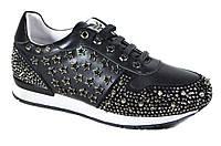 Модные женские кроссовки Verendina топ модель