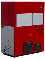 Пеллетный твердотопливный котел Toby 20 кВт, фото 1