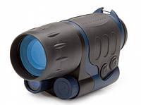 Монокуляр ночного видения Yukon NVMT Spartan 3x42 WP, фото 1
