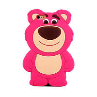 Case Bear iPhone 5/5s/SE