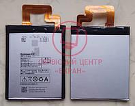 Lenovo K910 акумулятор батарея BL216 3000mAh