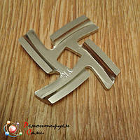 Нож для мясорубки Redmond с квадратом 8,5x8,5мм