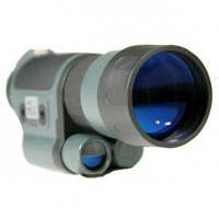 Монокуляр ночного видения Yukon NVMT Spartan 4x50, фото 1