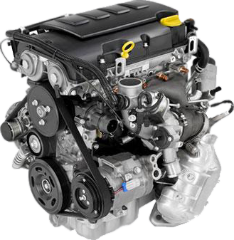 Двигатель Kangoo, Kubistar 98-08