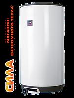 Бойлер комбинированный Drazice OKC 200 (17кВт)
